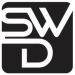 swd-logo_150x150