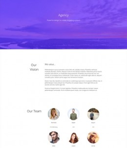 agency-page-2-260x303