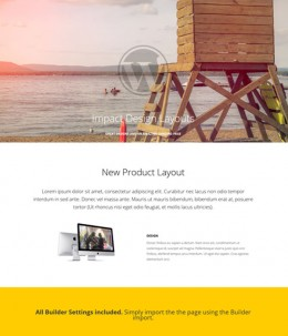 product-page-4-260x303